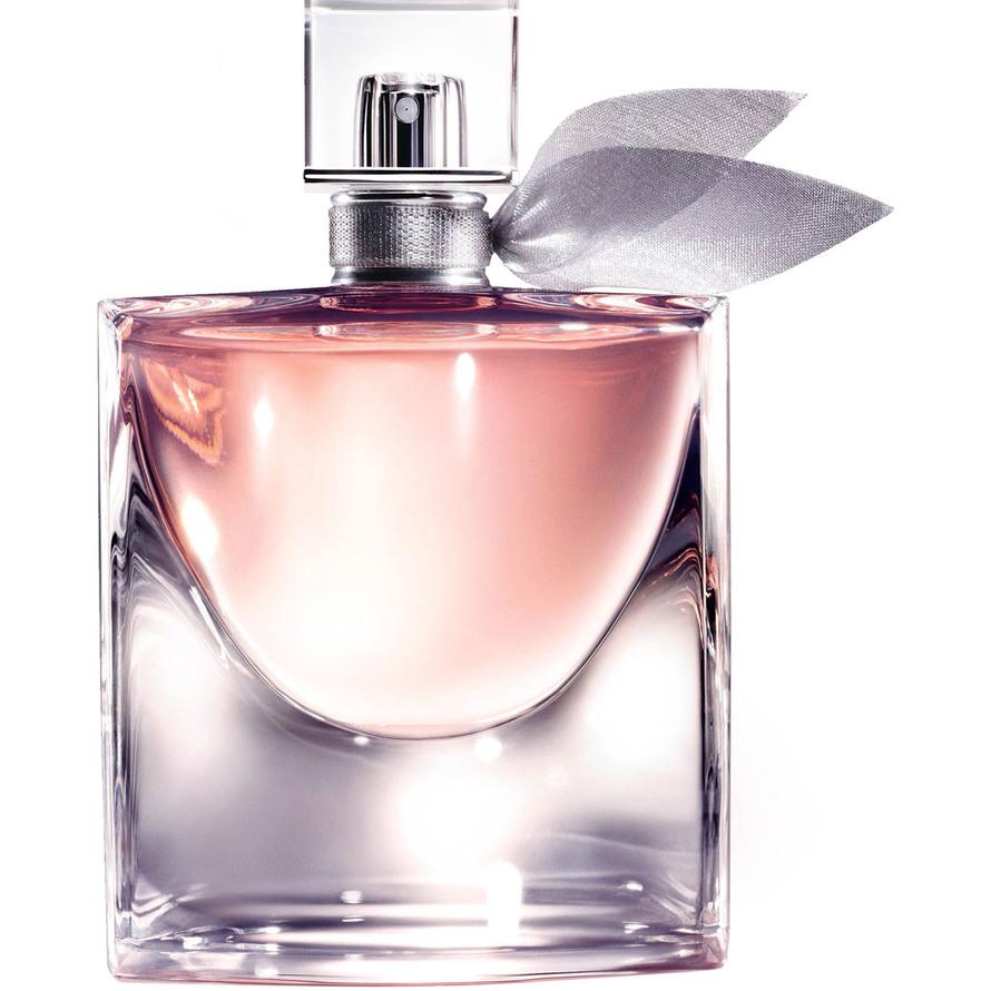 Lancome La Vie Est Belle Edp 100ml I 2020 Parfume Dufte Iris