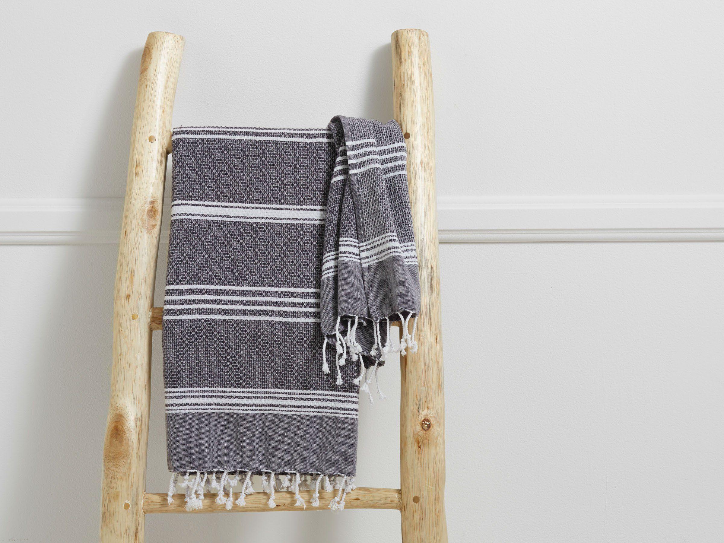 Bathroom Ladinne Beach Towels Best Turkish Cotton Bath Towels