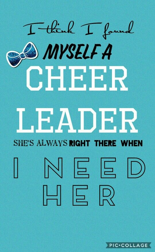 Pentatonix Cheerleader Iphone Wallpaper By Mc Cheer Quotes Cheerleading Quotes Iphone Wallpaper