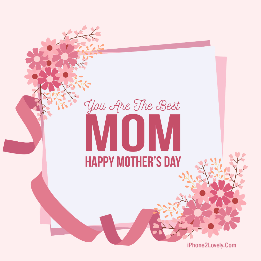 50 Mother S Day Instagram Captions And Status Iphone2lovely Happy Mother Day Quotes Happy Mothers Day Happy Mothers