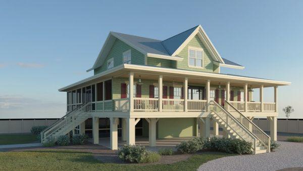 Hilton Head Island Sc It Has 5 Bedrooms Sleeps 17 The