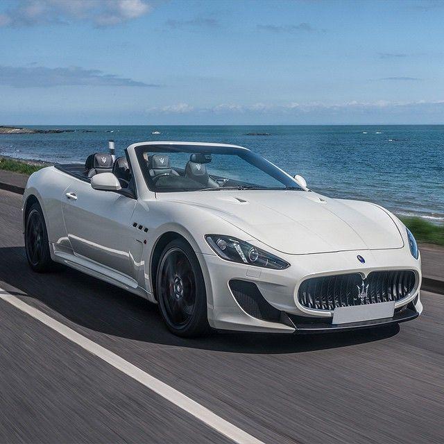 50+ best luxury cars for women 53d1d1fc75319c5d80942160f3d7b164