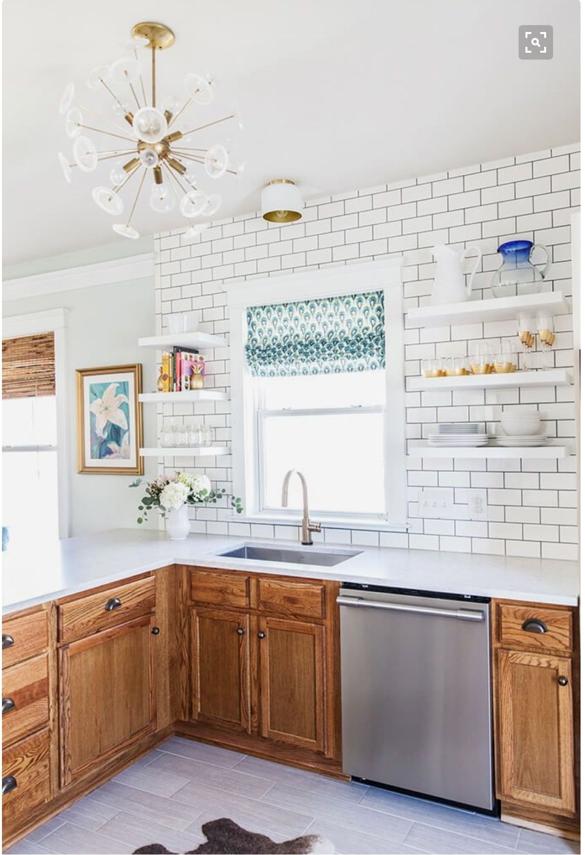 Discover Ideas About Kitchen Decor