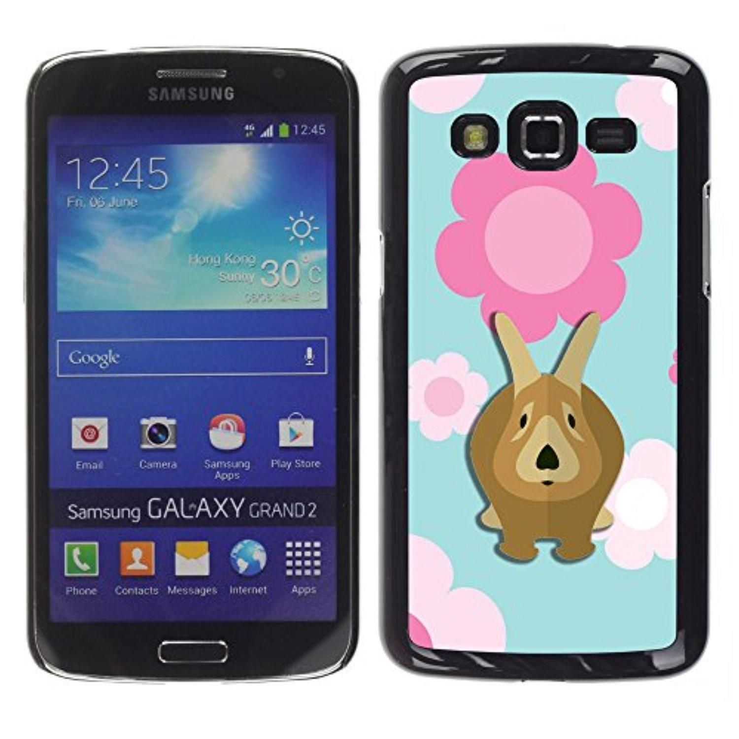 Buy Grand galaxy stylish cover picture trends