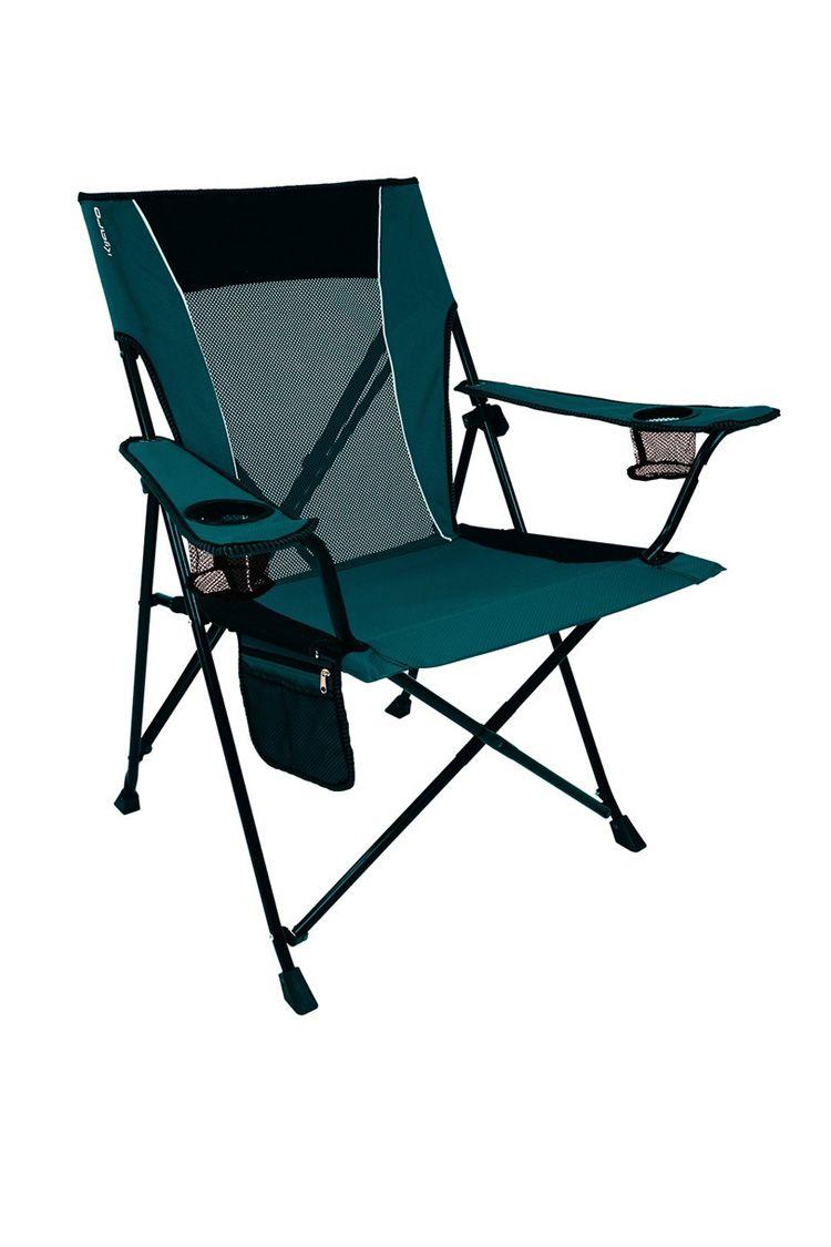 Wonderful Best Folding Camp Chair 20 Within Interior Designing