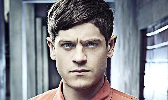 The US remake of Misfits is the worst idea since Nathan stole that ...