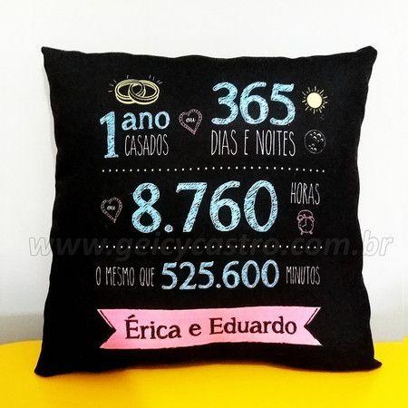 Imagem De Presentes Criativos Para Namorado Por Lorena Ermacora Em