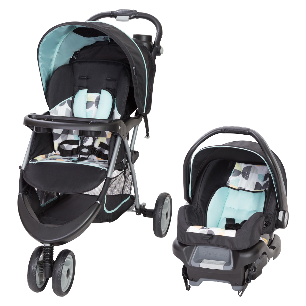Baby Travel systems for baby, Car seat, stroller, Travel