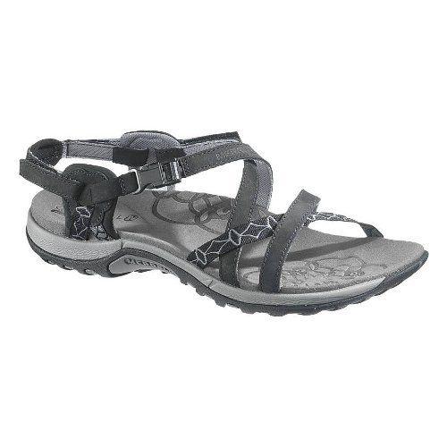 merrell vibram running chaussures, Merrell Vesper Lattice