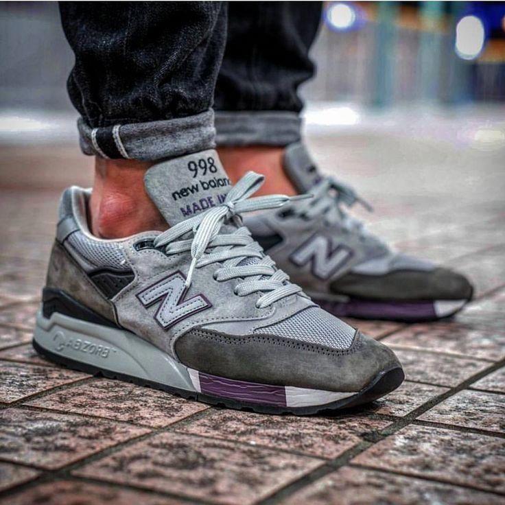 silver sneakers aarp #Sneakers