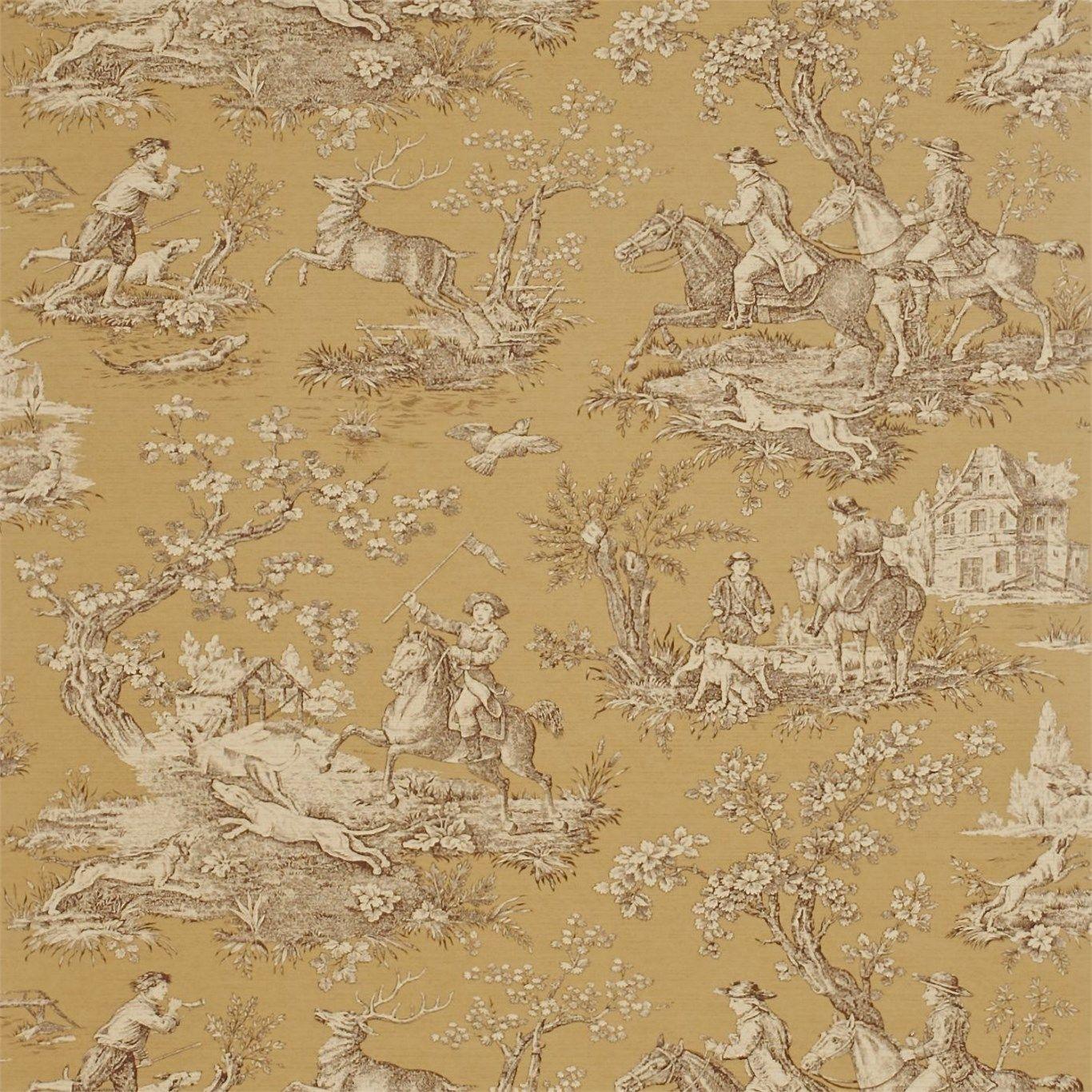Sanderson - Traditional to contemporary, high quality designer fabrics and…
