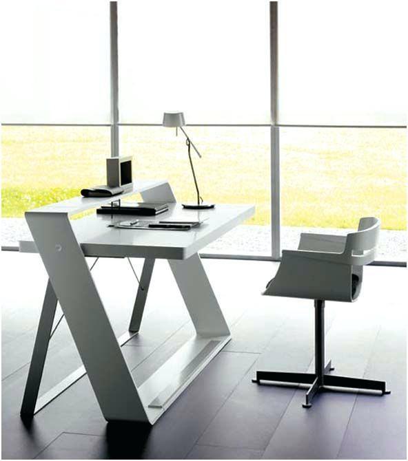 Best Office Desks For Home Table Office Desk Pinterest