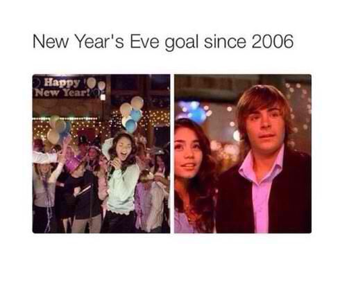 I remember wearing a hsm backpack and using a Gabriella and Troy binder to…