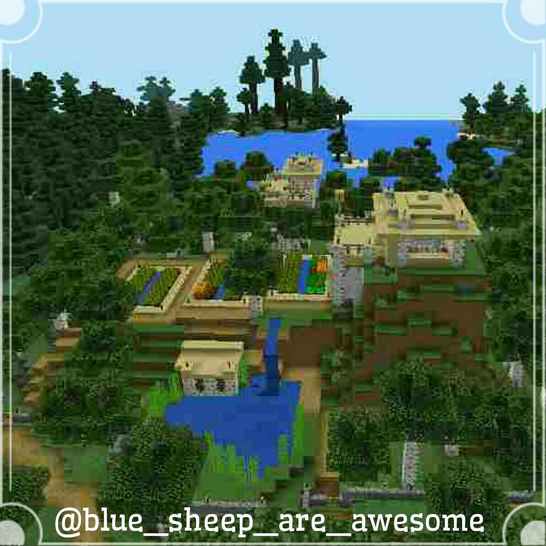 My new survival compound #survive #mcpe#minecraft ... Prepper Compound House Plans on preppers bug out vehicle, preppers container houses, doomsday bunker construction plans, preppers in houston texas, survival bunker plans,