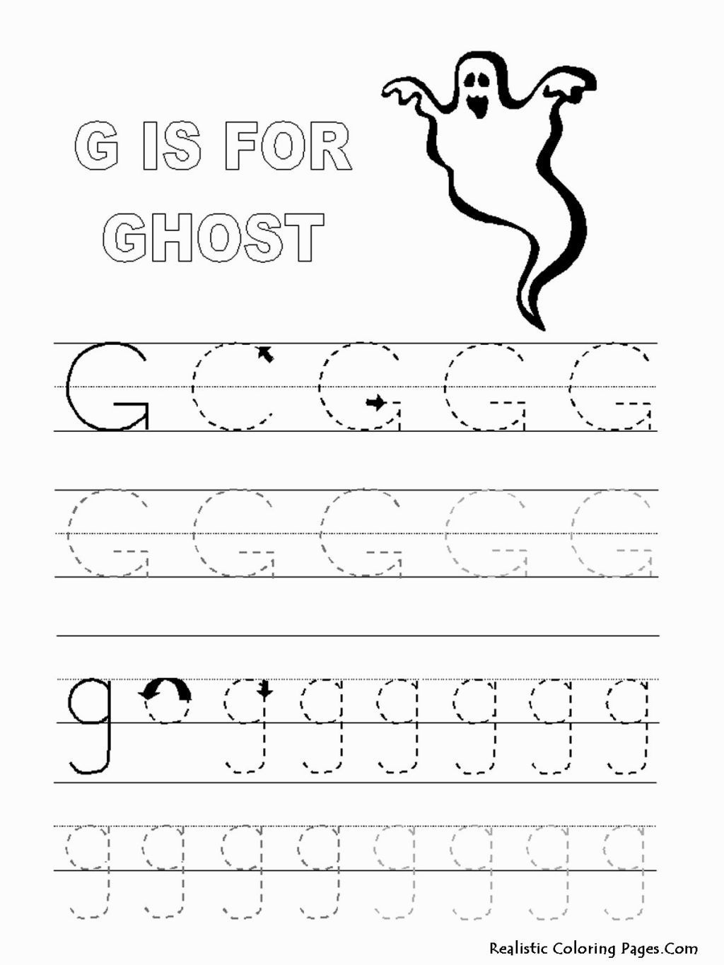 Tracing Coloring Pages | Coloring Pages | Pinterest