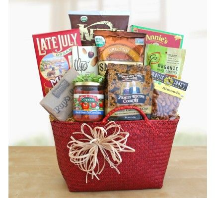 Delectable organic gift baskets 9571 from print ez who says delectable organic gift baskets 9571 from print ez who says healthy food items cannot be tasty negle Images