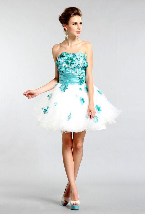 southern women fashion tumblr - Bing Images | Short Prom Dresses ...