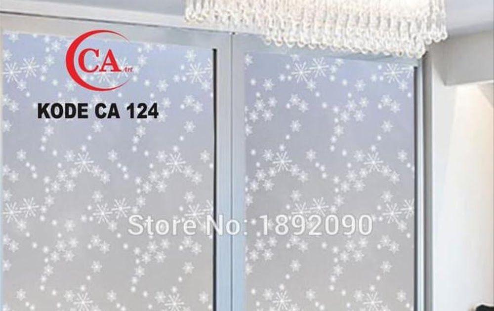 Gambar Wallpaper Bunga Salju Stiker Kaca Motif Bunga Salju Raedy Khasiat Bunga Teratai Salju Untuk Kesehatan 25 Fo Wallpaper Bunga Bunga Salju Musim Dingin