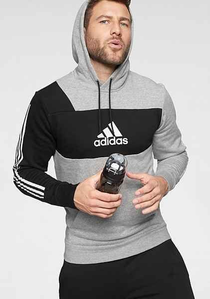 Pin en Adidas