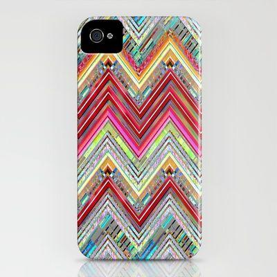 Coolest iPhone cases!!