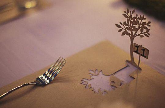 Manteles originales manteles pinterest mantel originales y poner la mesa - Manteles originales ...