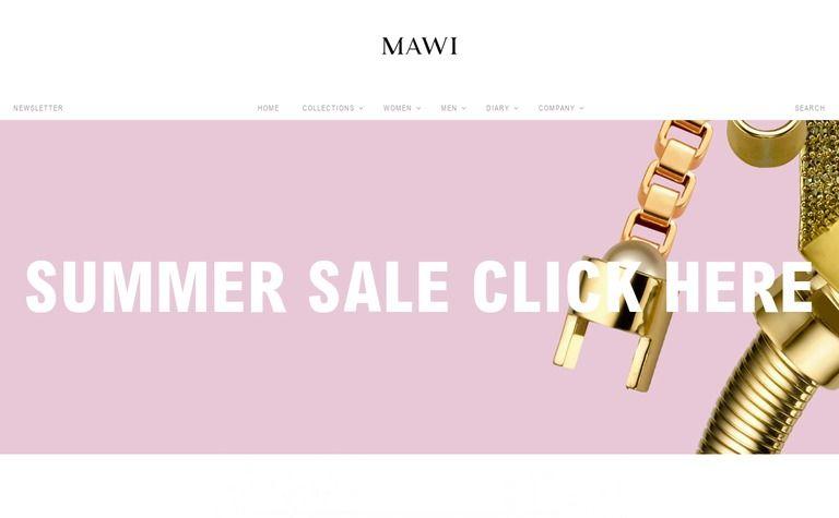 http://www.mawi.co.uk/