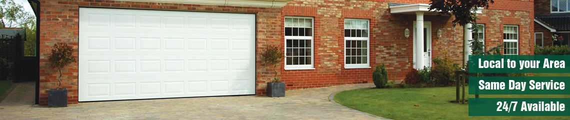 24 7 Garage Door Services In West Chester Garage Door Installation Garage Service Door Garage Door Spring Repair