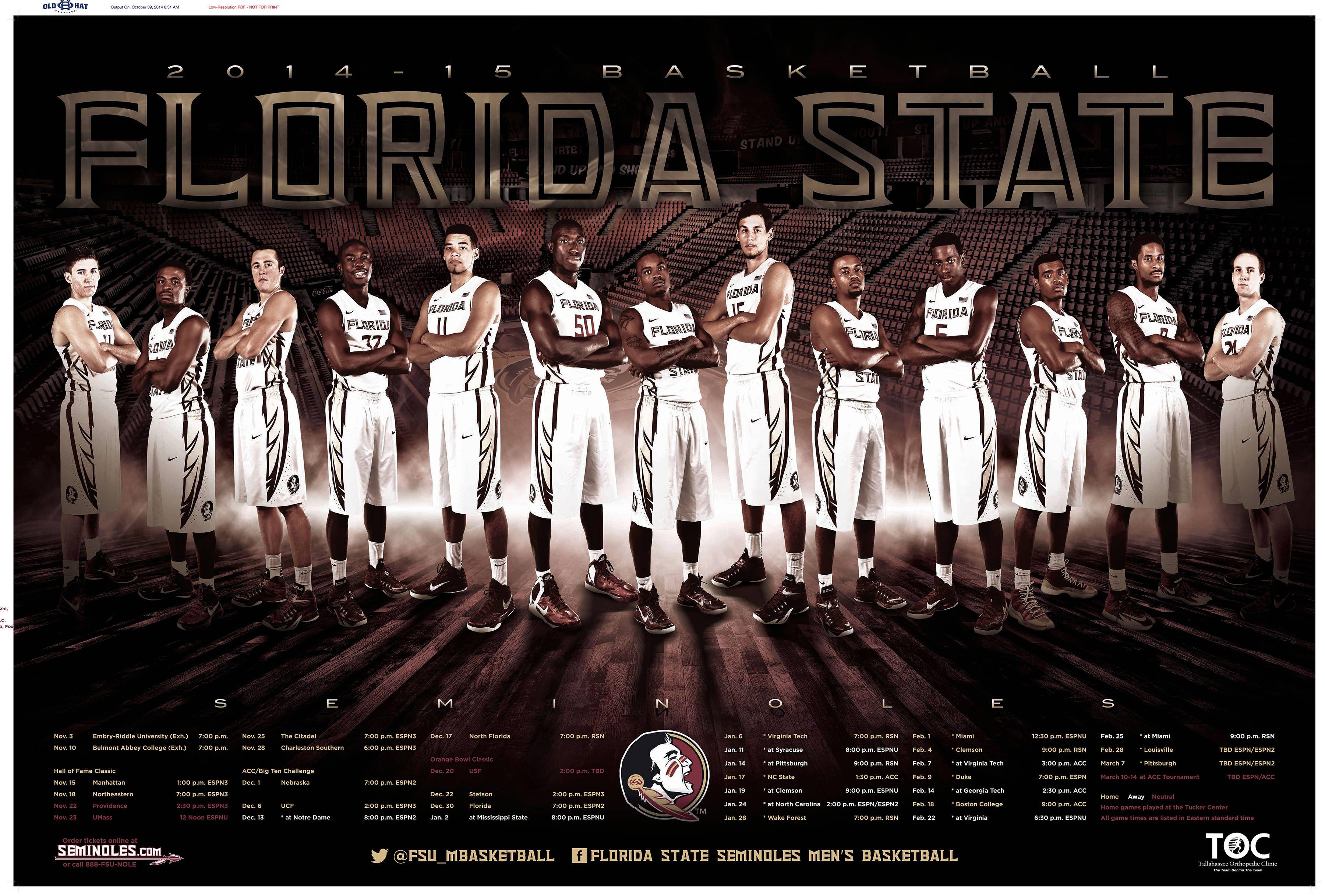 Basketball Team Poster Google Search Basketball Team Pictures Basketball Posters Sports Posters Basketball