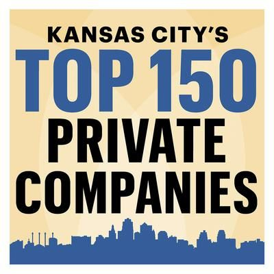 Kansas City S Leading Garage Door Company Is Ranked Among 150 Top