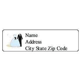 free avery template for microsoft word return address label 5267