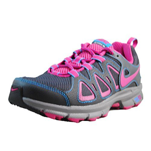 aad8b6d7305 Nike Women s Air Alvord 10 Anthrct Frbrry Bl Glw Cl Gry Training ...