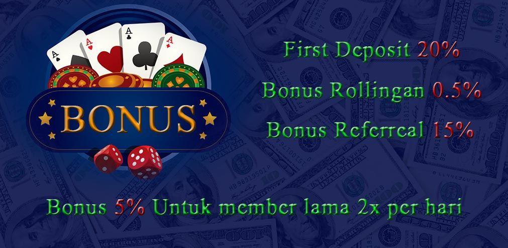 Situs Judi Poker Online Terpercaya Judi Online Poker Judi Online Domino Http Rajajudipoker Com Online Poker Movie Posters Poster