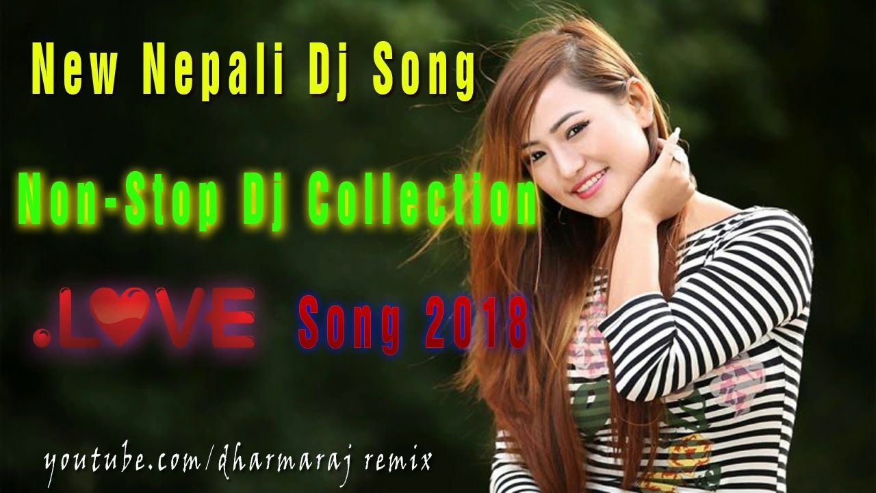 New picture 2020 song hindi video dj remix mp3
