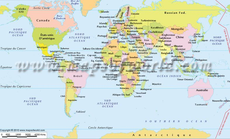 Quiz Map Of The World.Pin By Mapsofworld On The Mow World Pinterest Map World And