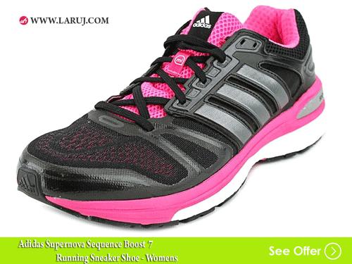 adidas womens shoes for plantar fasciitis