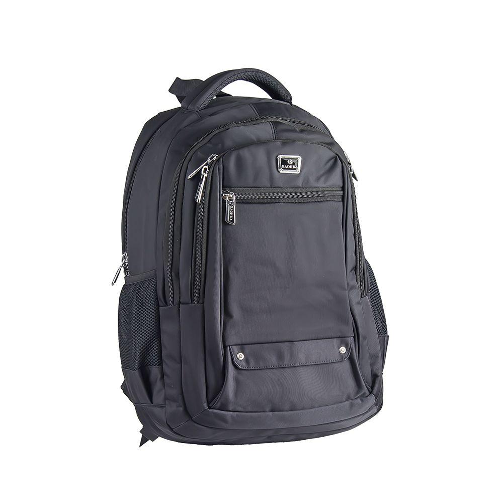 263c877d87 Adidas Stellasport Strap Backpack Sırt çantası