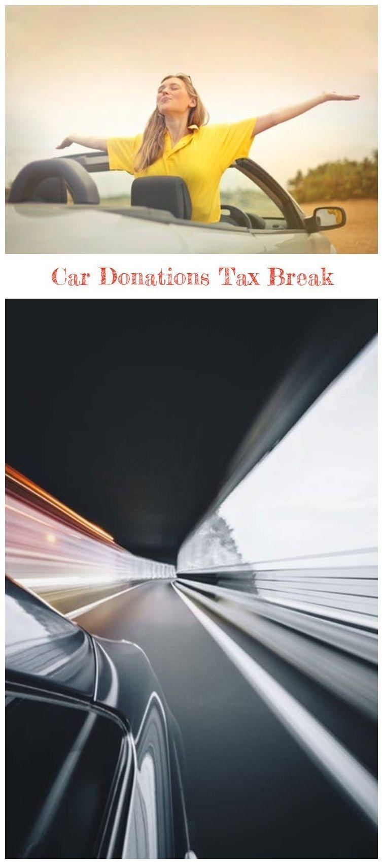car donations phoenix Car, Donate car, Charity cars