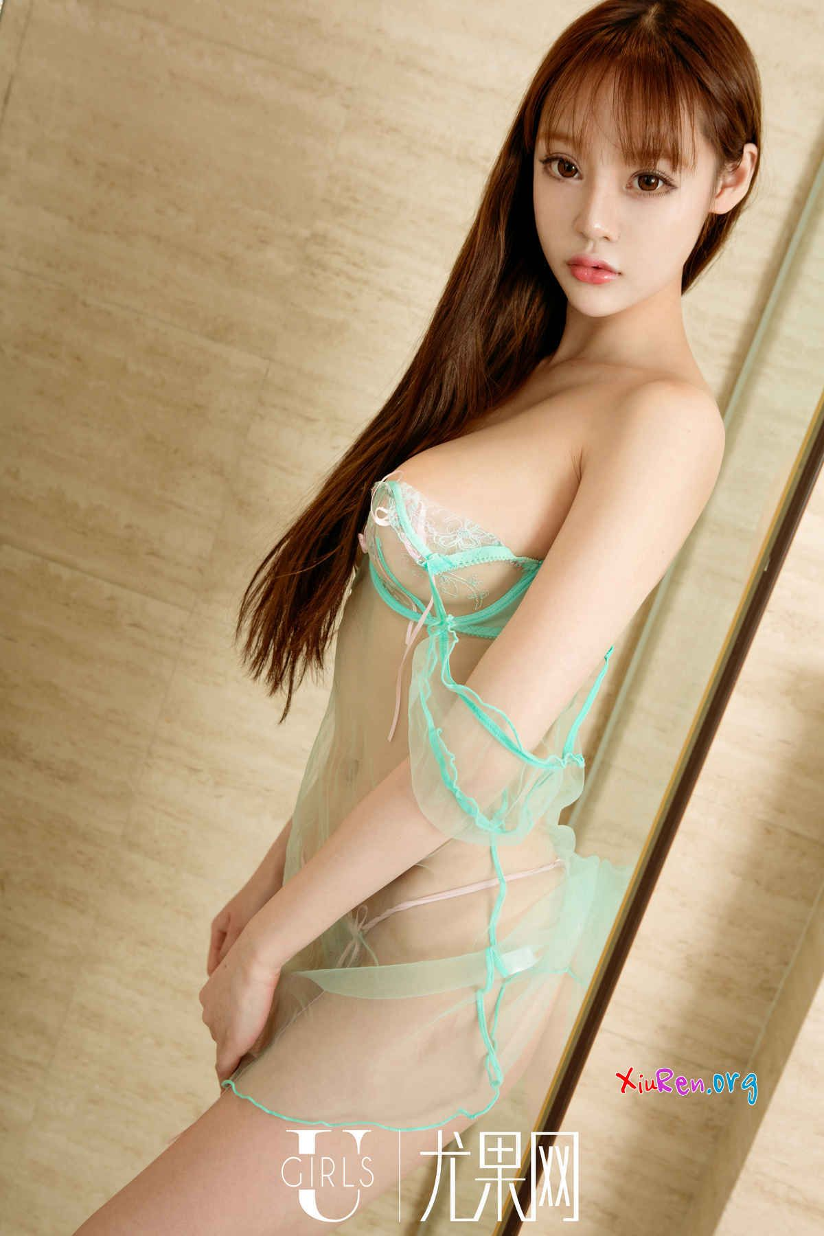 Hot asian girls wet bathing suit can suggest