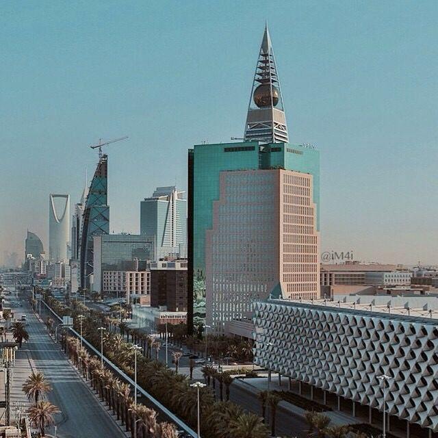 الرياض Beautiful Places Saudi Arabia Riyadh