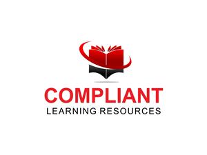 Training Resource Provider Needs a Logo Serious, Modern Logo Design by Pey