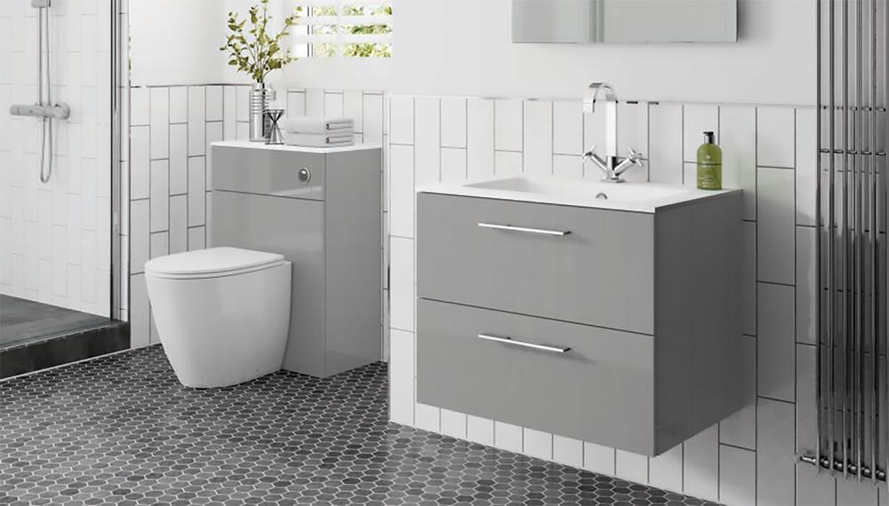 Bathroom Suites Modular Bathroom Furniture Bathrooms Modular Bathrooms Latest Bathroom Designs Bathroom