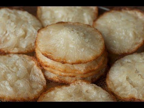 Somali rice cake mkate wa maasharamacsharo gteau de riz food forumfinder Images