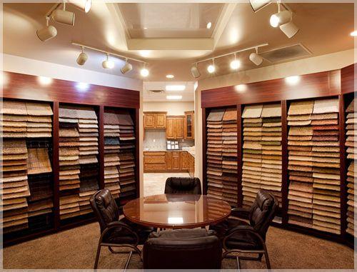 Marvelous New Home Builder Design Center   Google Search New Home Builders, Design  Studios, Studio