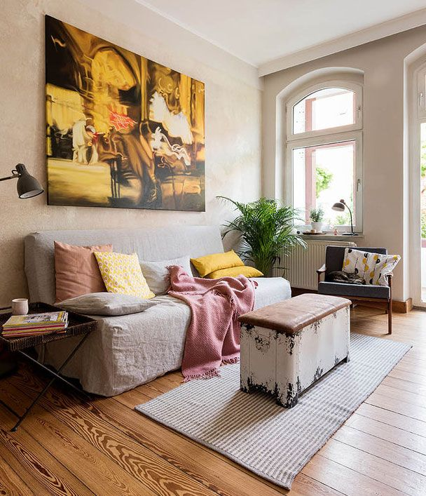 Beddinge 3 seater sofa bed cover long skirt g stezimmer for So leb ich wohnzimmer