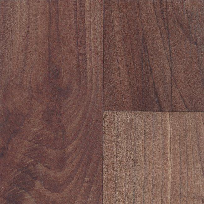 8mm Mount Joy Smokey Laminate Dream Home Charisma Plus Lumber Liquidators