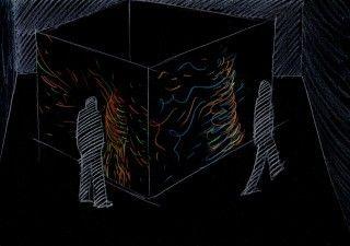universal_everything_nike_milan_sketch2
