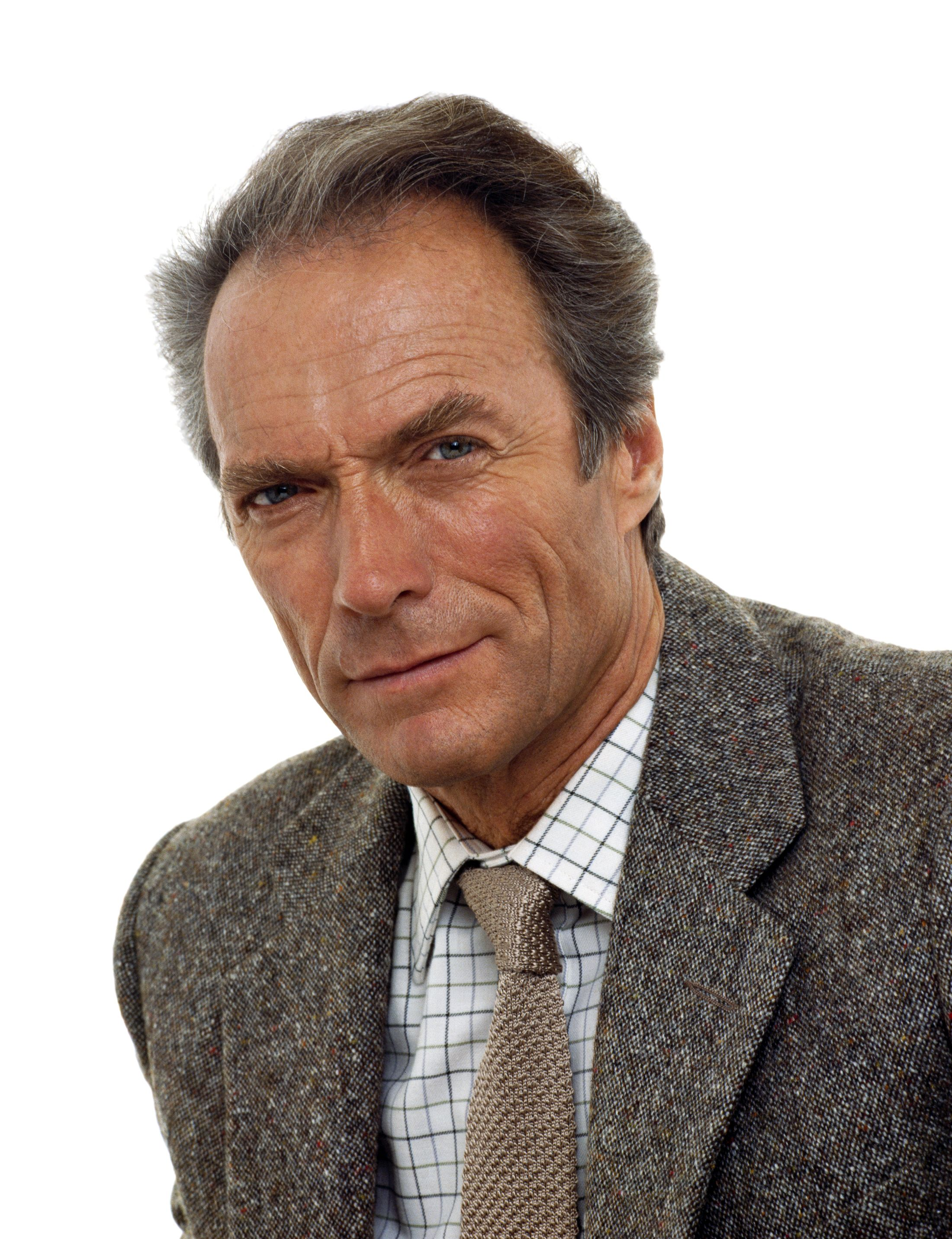 Clint Eastwood   Clint Eastwood in 2019   Actor clint ...