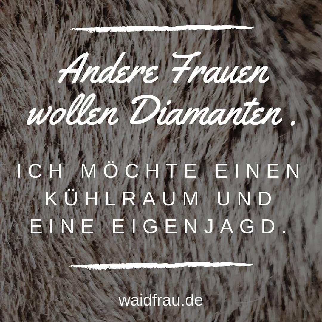 "Photo of Sandra Reifenhäuser on Instagram: ""Other women want diam …"