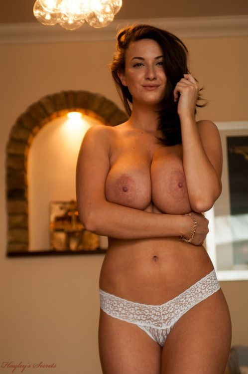 Bbw virgin sexy hot pics