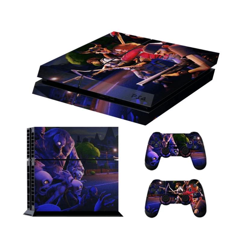 Ps4 Pro 1tb Sony Playstation Playstation Playstation 4